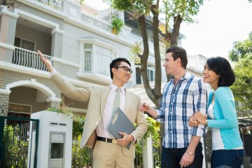 Як вдало продати житло?