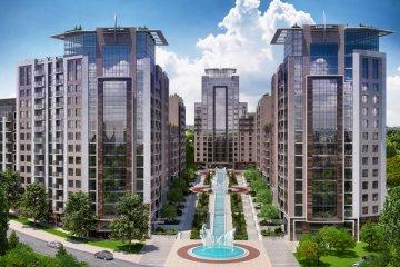 Що необхідно знати, щоб купити квартиру в новобудові?