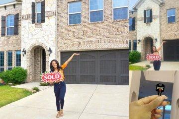 Купівля будинку - особливості