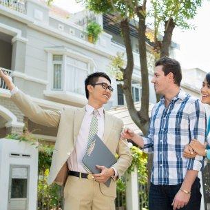 Как удачно продать жилье?
