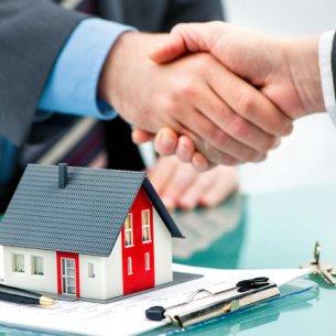 Агентство недвижимости - услуги и их оценка