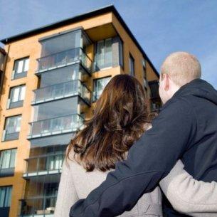 На якому поверсі купують квартири українці?