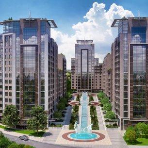 Что необходимо знать для покупки квартиры в новостройке