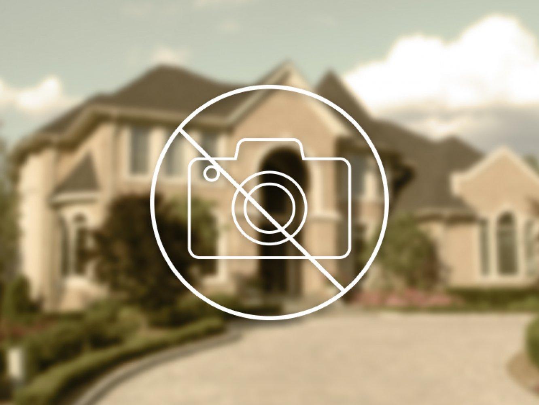 Продаж будинку, c. Біла Криниця